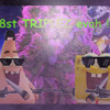 MLW - BestDayEverMLG (Cakozorus Trash Gang Reweed)