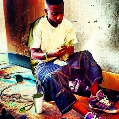 Trust Nobody Lil Mal ft Loudpack