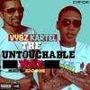 The Untouchable Way