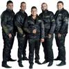Grupo Arranke - Todavía No Me La Creo Portada del disco