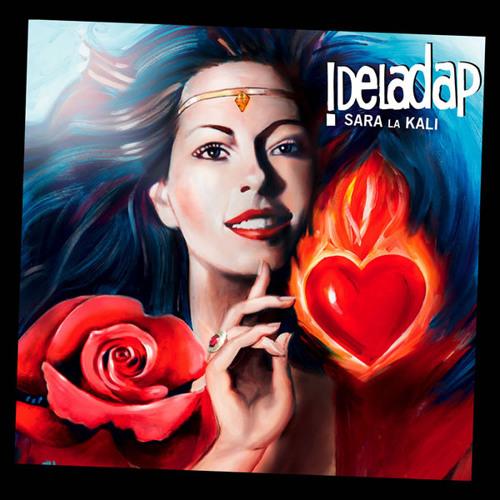 !DelaDap - Shukar Dijes( Jaka Birsa Guru & Tito dJ Remix )