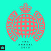 The Annual 2015 Minimix (By The Ministry Of Sound)