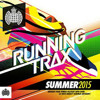 Running Trax Summer 2015 (Free download to first 100)
