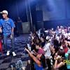 MC WT DA CAXU - QUE SE FODA A MINHA EX - DJ MARLON DO EG