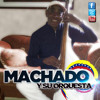 DUDO -MACHADO Y SU ORQUESTA.mp3
