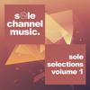 Fire La Chocha - Mr.V - (Sted-E & Hybrid Heights Big Island Remix)