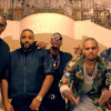 DJ Khaled   Hold You Down Ft Chris Brown, August Alsina, Future, Jeremih (Trap Mix DjSlimdaze