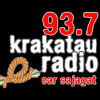 Insert Krakatau - Ojeg Selon mp3