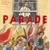 The Old Red Hills Of Home - Parade The Musical