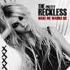 The Pretty Reckless - Make Me Wanna Die (acoustic)