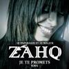 Zaho - Je Te - Promets - 2015 - DjPaparazzi - Ft - Dj - Malick.mp3