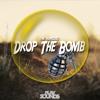 7he Magician - Drop The Bomb (DAVICYYO REMIX) OUT NOW!