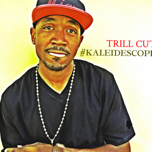 #Kaleidescope Produced By Trixx