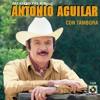 Antonio Aguilar Ω Mi Gusto Es (Tambora)