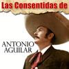 Antonio Aguilar Ω No Volvere (Tambora)