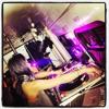DJ KRISTIN! Old School House Chicago style set 2008 demo