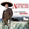 Antonio Aguilar Ω El Corrido De Lucio Vazquez  (Mariachi)