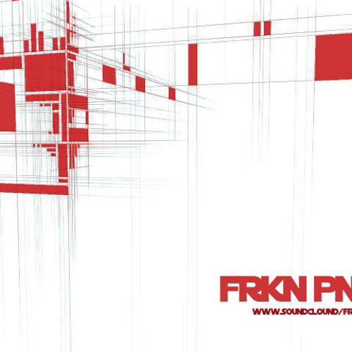 Frkn Pnk - Wine Hag (Free Download)