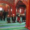 Menelusuri Cahaya Islam Di Cina