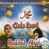 Haddad Alwi & Sulis - Ya Thoybah