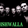 (85) - Dishwalla - Angels Or Devils - [J•C 2015]