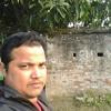 Aata Majhi Satakli Singham Return DJ SHIVNATH