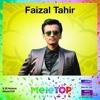 Faizal Tahir - Assalamualaikum (live Acoustic) #MeleTop