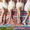BESTie(베스티) _ Hot Baby(핫 베이비)[COVER]