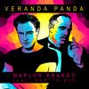 Marlon Brando (Feat - Portia Nje)