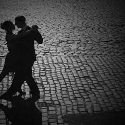 Black Magic Tango by Bryce Nielsen Biffle | Free Listening on SoundCloud
