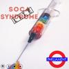Parliament Music - Soca Syndrome Lite