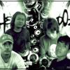 The Doz Band - Nafsu Serakah