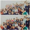 Rangkaian Lagu Nusantara (pensi KKSM 2015)  at SMA Marsudirini Bekasi-Dusun Wirogomo Lor