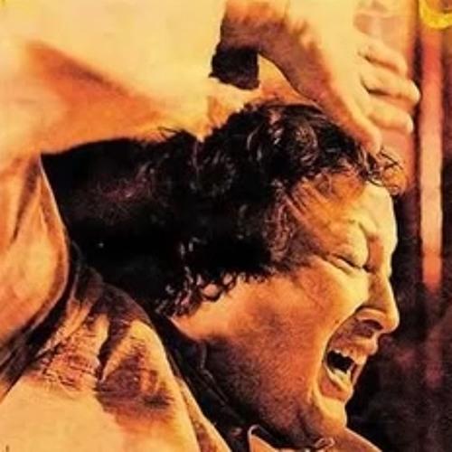 Ab Kya Sochain Lyrics | Sangam (1996) Songs Lyrics ...