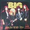 To Be With You - mr big cover