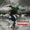 Dj ByTz - Twisted Jumper ( Original Mix )