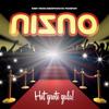 Korte inhoud en liedfragmenten van de musical Nizno