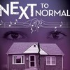 I'Ve Been - Next to Normal The Musical