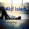 Pehli Mohabbat - Inspired By Darshan Raval