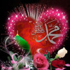 Abu Talib A.s. ka ghar