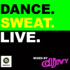 GROOV3 Fall 2014 LIVE Session Mixed By DJ Ivy (CLEAN)