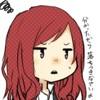 Konser abal di kamar: Maki Nishikino - Daring!! (Entah daring apa darling. Ini lagu susah ya cry)