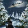 Santa Tell Me - Ariana Grande mp3