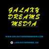Bigbeats Prod By Oscar Chadikha Mp3