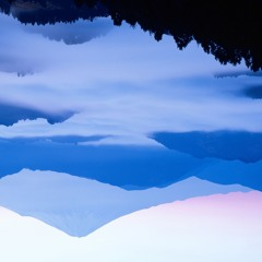 Bnaya Halperin-Kaddari - Har Caxol (Blue Mountain [as Sand])