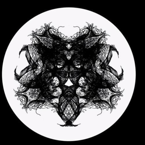 Pfirter & Chris Liebing - 420 (Orion Remix) [DOWNLOAD]