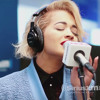 I Will Never Let You Down - Rita Ora | Acoustic Live Session