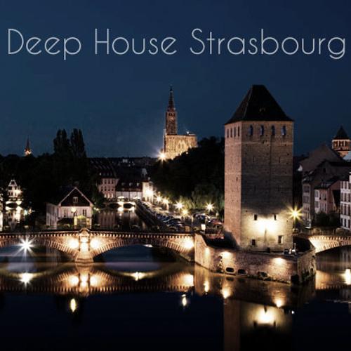 Deep House Strasbourg