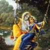 Mohana Murali - Cosmic Sai mp3