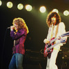 Led Zeppelin Stairway To Heaven Live Mp3